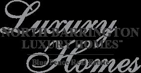 North Barrington Luxury Homes